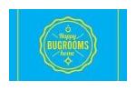 BUGROOMS