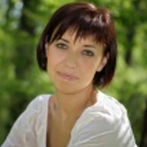 olga_tishenko