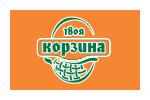 tvoya_karzina