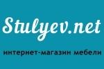 Stulyev.net