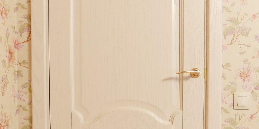 FAZENDA_shebbi_shik_door_dver