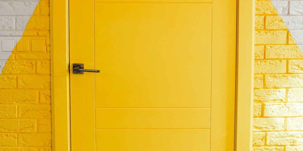 Fazenda_Akvarel_door_dver