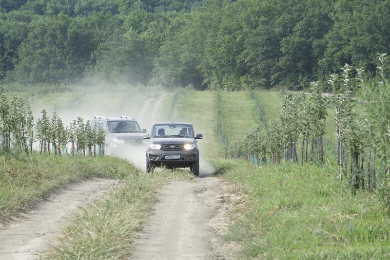 fazenda-agro-3