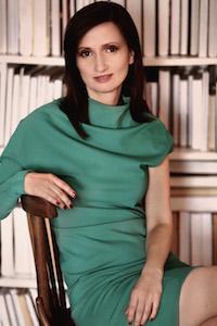 Анна Грунёнышева