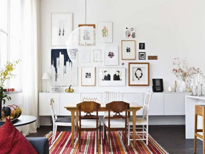 Luxury-Scandinavian-Style-Interior-Design