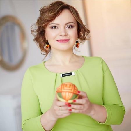fazenda Tatiana-Naumova-portrait-with-temari