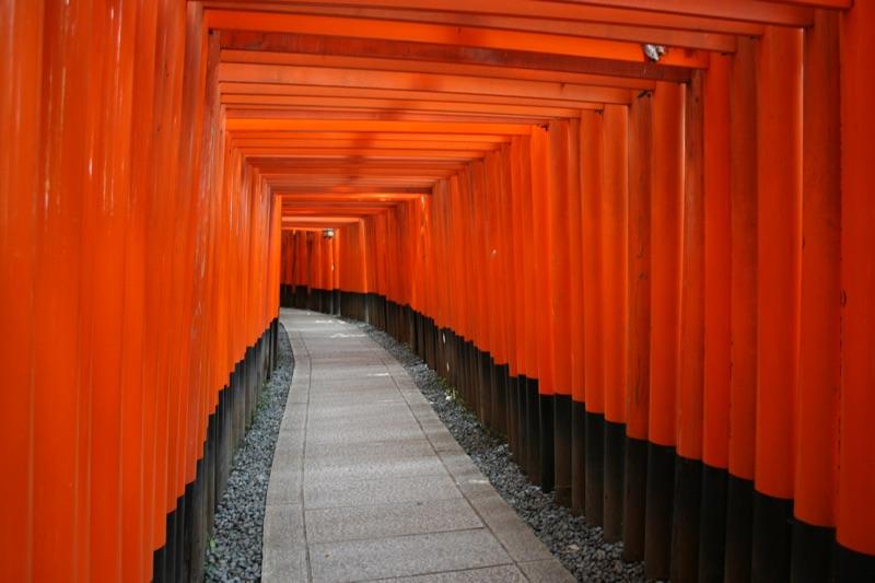 fazenda japan interior 5