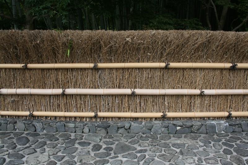 fazenda japan interior 6