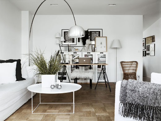 scandinavian-design-home-living-area