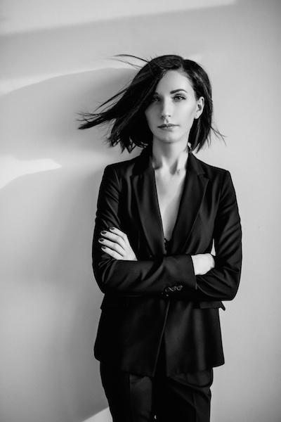 Ольга Шипкова